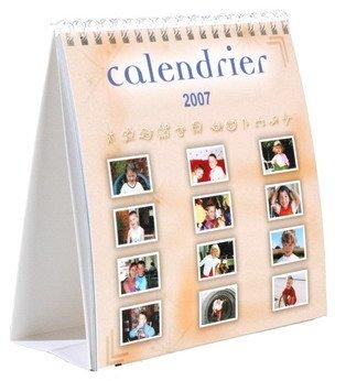 calendrierchevaletzodiaque.jpg