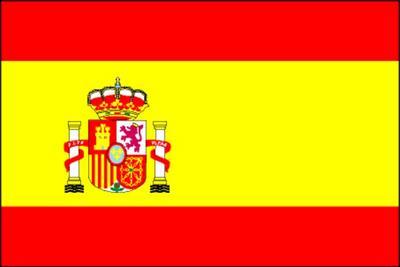 drapeauespagnol.jpg